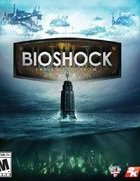 bioshock-the-collection.jpg