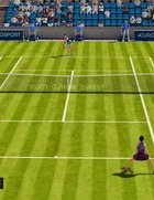 test-xboxygen-tennis_world_tour-04.jpg