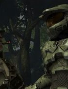 halo-masterchief-collection-9.jpg