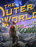 the_outer_worlds_peril_on_gordon.png