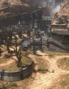halo-reach-beta-map8.jpg