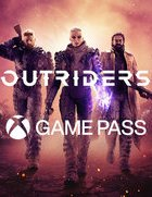 outriders-xbox-game-pass.jpg