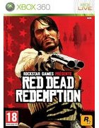 Red_dead_redemption_jaquette.jpg