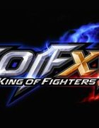 king-of-fighters-xv-889x500.jpg