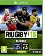 rugby-15-xbox-one-jaquette.jpg
