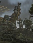 test-xboxygen-what_remains_of_edith_finch-01.jpg