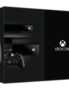 xbox-one-day-one-pack.png