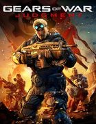 Gears-of-War-Judgment-artwork-2.jpg