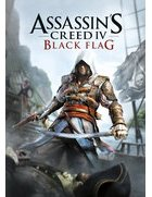 asassins-creed-4-black-flag.jpg