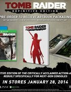 tomb-raider-definitive-2.jpg