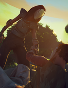 absolver_fight04.png