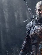 the-witcher-3-wild-hunt-sortira-le-19-decembre-sur-le-xbox-game-pass.jpg