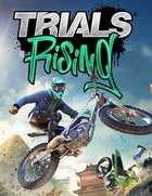 h2x1_nswitch_trialsrising_image1600w.jpg