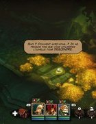 battle_chasers_05.jpg