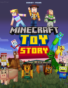 minecraft-toy_story-2.png