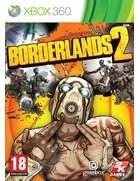 2k_games_borderlands_2_pack_xbox_360_hd.jpg