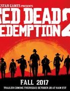 red-dead-redemption-2-annonce.jpg