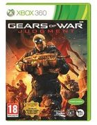 gears-of-war-judgment_cover-code.jpg