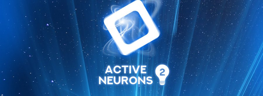 Active Neurons 2