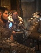 gears_of_war_ue_02.jpg