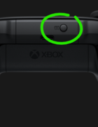 manette-xbox-series-x-synchroniser.png