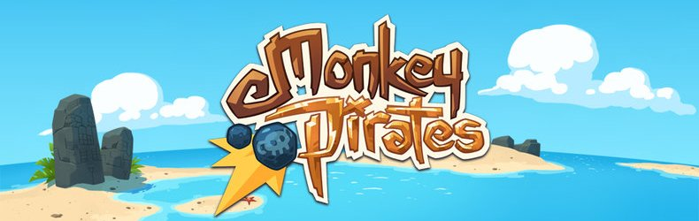 monkeypirates_logowide.jpg