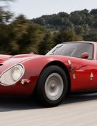 alfaromeogiuliatz2_wm_carreveal_week2_forzahorizon2.jpg
