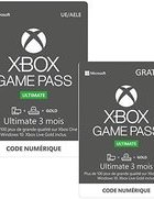 abonnement-xbox-game-pass-ultimate.jpg