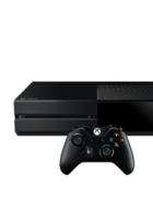 xbox-one-bundle-2.png