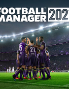 football_manager_2021_cover.png