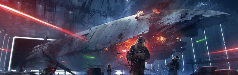 sw-battlefront-battle-station-1.jpg