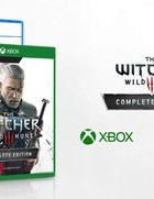 xbox-series-x-the-witcher-3.jpg