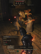 greedfall_2019-09-05_21-22-12.png