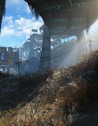 fallout4_trailer_highway_1433355605.jpg