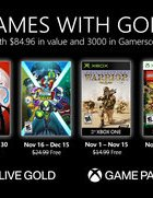 xbox-games-with-gold-novembre-2020.jpg
