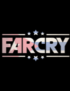 far-cry-6.png