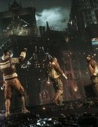 batman-arkham-knight-mai-4.jpg