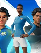 fortnite-football-skins-maillots-clubs.jpg