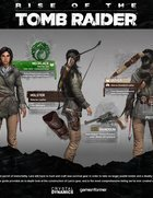 rise-of-the-tomb-raider-equip5.jpg