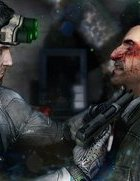Splinter-CEll-BlackList_5_.jpg
