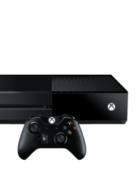 xbox-one-bundle-5.png