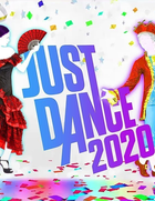 just_dance_2020.png
