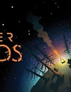outer-wilds-will-be-an-epic-games-store-exclusive-902x507.jpg
