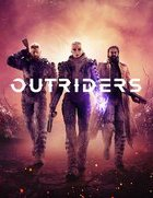 outriders-cover-scaled-e1581441039346.jpg