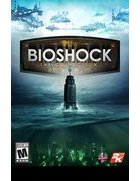 bioshock-the-collection-leak-3.jpg