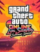 gta-online-summer-update.jpg