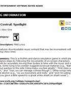 dance-central-spotlight-esrb.jpg