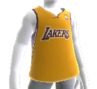 NBALIVE10_Lakers.png
