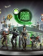 xbox-game-pass-2019-concours1.jpg