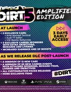 dirt-5-amplified-edition.jpg